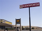 Papé Kenworth Opens Two Oregon Service Locations