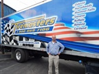 Tread Dealer Celebrates 40 Years