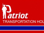 Patriot Transportation Reports Slight First Quarter Loss