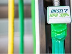 Propel Expands Renewable Diesel in California