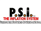 Pressure Systems International Buys Truck System Technologies