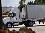 Food Safety Rules Could Create Headaches for Carriers
