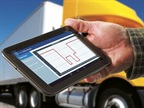 FMCSA Supports GAO Recommendations for HOS