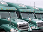 NTB Inc. Offers Drivers 4-cent Raise