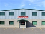 Rihm Kenworth Expands to Twin Cities Region