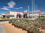 Bridgestone Explores Natural Rubber Production at New Arizona Research Center