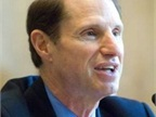 Wyden Offers Highway Trust Fund Patch
