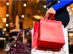 Economic Watch: June Retail Sales Gain Only 0.2%