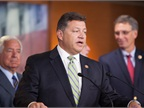 House Rep. Shuster Declares Fuel-Tax Hike DOA