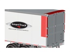 Stoughton to Install TopKit Aero System on Rental, Lease Trailers