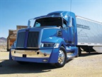 GE Capital Survey Forecasts Expanding Trucking Industry