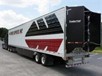 Full-Length TrailerTails Now Legal In Ontario, Canada