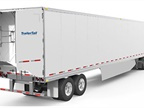 Stemco Strips the Risk from Trailer Tail Ownership