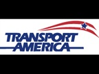 Transport America Increases Driver Pay