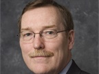 Navistar President and CEO Named Board Chairman