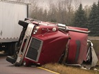 NTSB: 'Slight' Drop in Highway Deaths