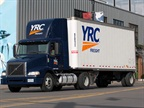 YRC Worldwide Reaches Agreement to Reduce Debt by $300 Million