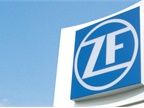 ZF Ups Bid to Buy Haldex