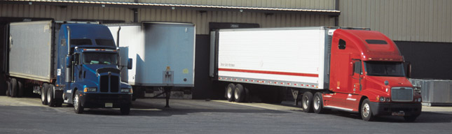 As freight volumes continue to improve this year along with the overall economy, fleets can expect to have more trucks at the dock and more drivers on the road.
