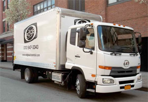 UD Trucks won't be available in the U.S. under a new Volvo strategic plan.