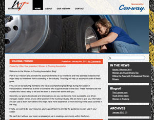 launches blog topnews aftermarket topnews truckinginfo com