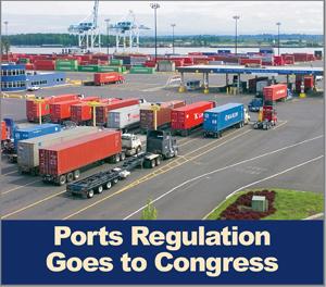 (Photo courtesy of the Port of Portland)