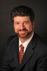 Eddie Wilkinson is the new president of Bendix Spicer Foundation Brake.
