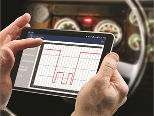 FMCSA Issues New 90-Day ELD Waiver for Ag Haulers