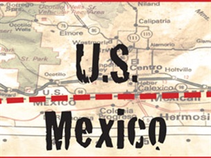 FMCSA Ends Cross-Border Pilot, Grants Authority to Mexican Carriers
