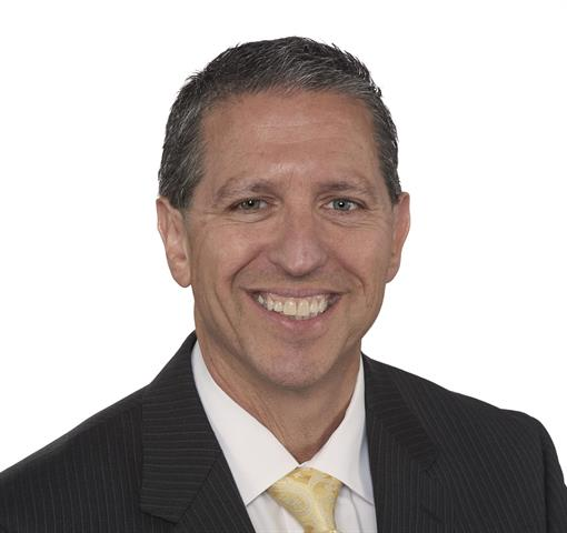 Navistar veteran Michael Cancelliere is moving up to President, Truck