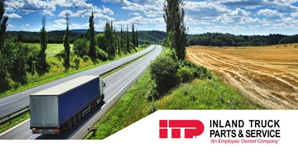Image via Inland Truck Parts