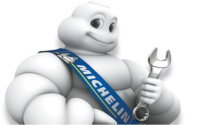 Michelin s acquisition of NexTraq will enhance the company s solutions