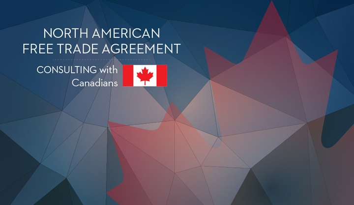 Image: Global Affairs Canada