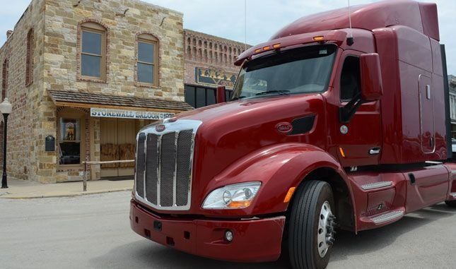 According to J.D. Powers' latest Used Commercial Vehicle Report,
