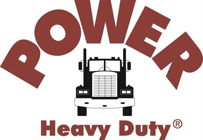 Image: Power Heavy Duty