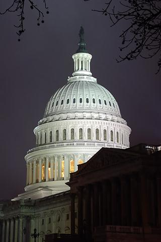 The U.S. Congress introduced bipartisan legislation to equitably tax