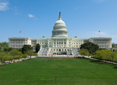 Image: Office of the Architect of the Capitol
