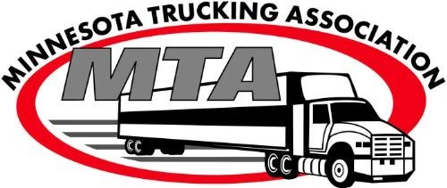 The Minnesota Summit on Natural Gas In Trucking Opens Oct. 17.