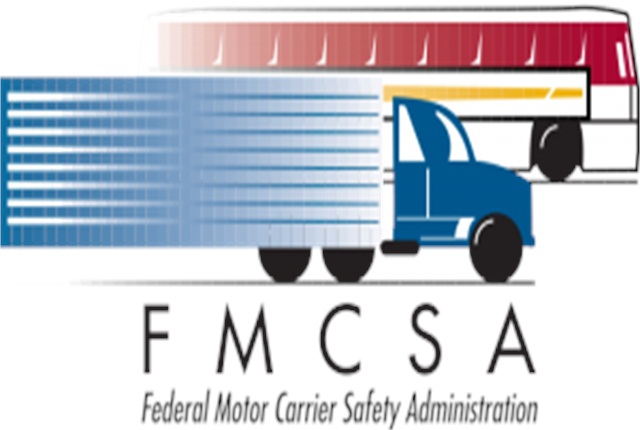 fmcsa now taking comments on clearinghouse proposal news