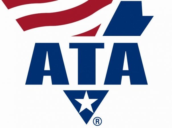 ATA: New Survey Shows Driver Pay Competitive