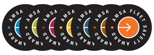 Image via AMSA