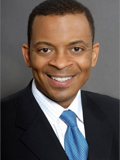 President Obama nominated Charlotte, N.C., Mayor Anthony Foxx to be Secretary of Transportation.
