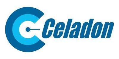 Meek Named Celadon COO, Executive Vice President