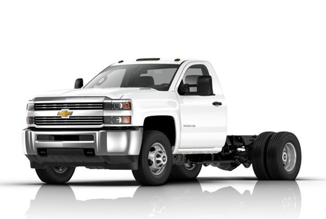 chevrolet updates silverado hd trucks for 2016 news. Black Bedroom Furniture Sets. Home Design Ideas