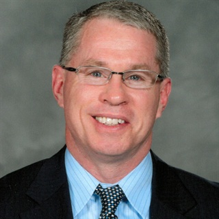 Brad Bentley resigned from his position of president of the TCA. Photo: TCA