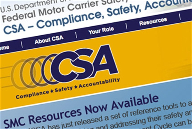 Gao Highlights Shortcomings In Csa Program Topnews
