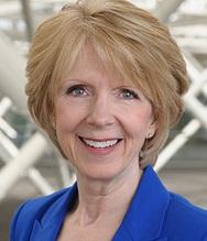 Debra Dunn: Photo via Synergy Resources Group