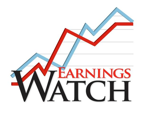 Earnings Watch: Paccar Record Annual Income, Werner Profit Rises