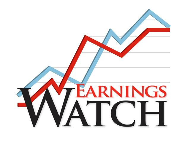 Economic Watch: Lackluster December Numbers for Manufacturing, Personal Spending, Construction