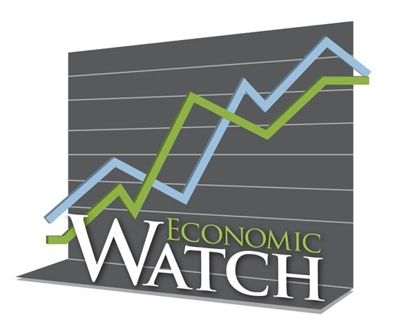 Economic Watch: Consumer Confidence, Spending Increasing